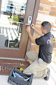 Bayview CA Locksmith Store Bayview, CA 415-329-0802